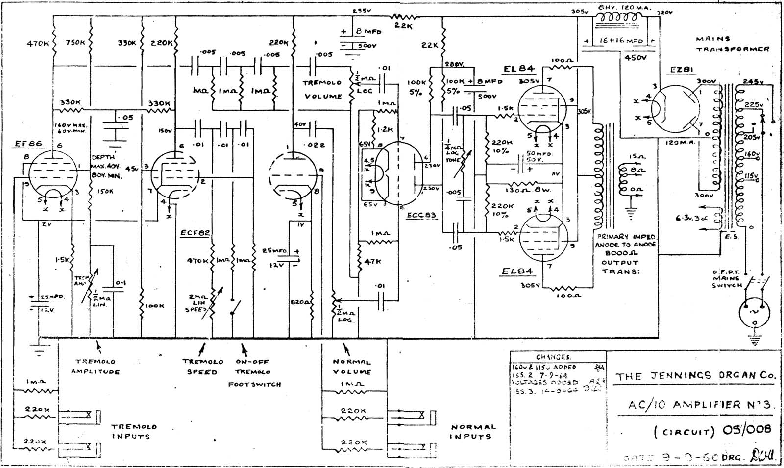 ac10_1 64 ac10 wiring diagram parker ac10 software \u2022 wiring diagram  at soozxer.org