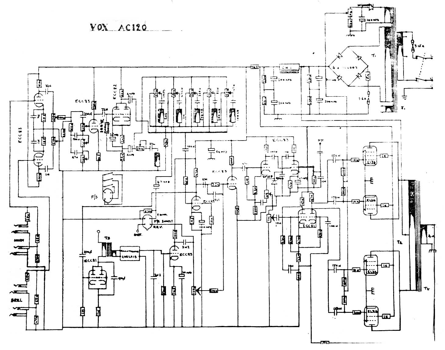 Roland Jc 120 Service Manual on true bypass schematic, egnater rebel 20 schematic, crate 50 tube amp schematic, vox ac4 schematic, fender power chorus schematic, peavey special 130 schematic, looper pedal schematic, 59 bassman schematic, gibson ga-40 schematic, fender tweed champ schematic, marshall super lead schematic, soldano x88r schematic, tube overdrive pedal schematic, vox ac30 schematic, marshall plexi schematic, marshall jcm 800 schematic, dumble schematic, frontman 25r schematic, marshall 1974x schematic, vox ac30cc schematic,
