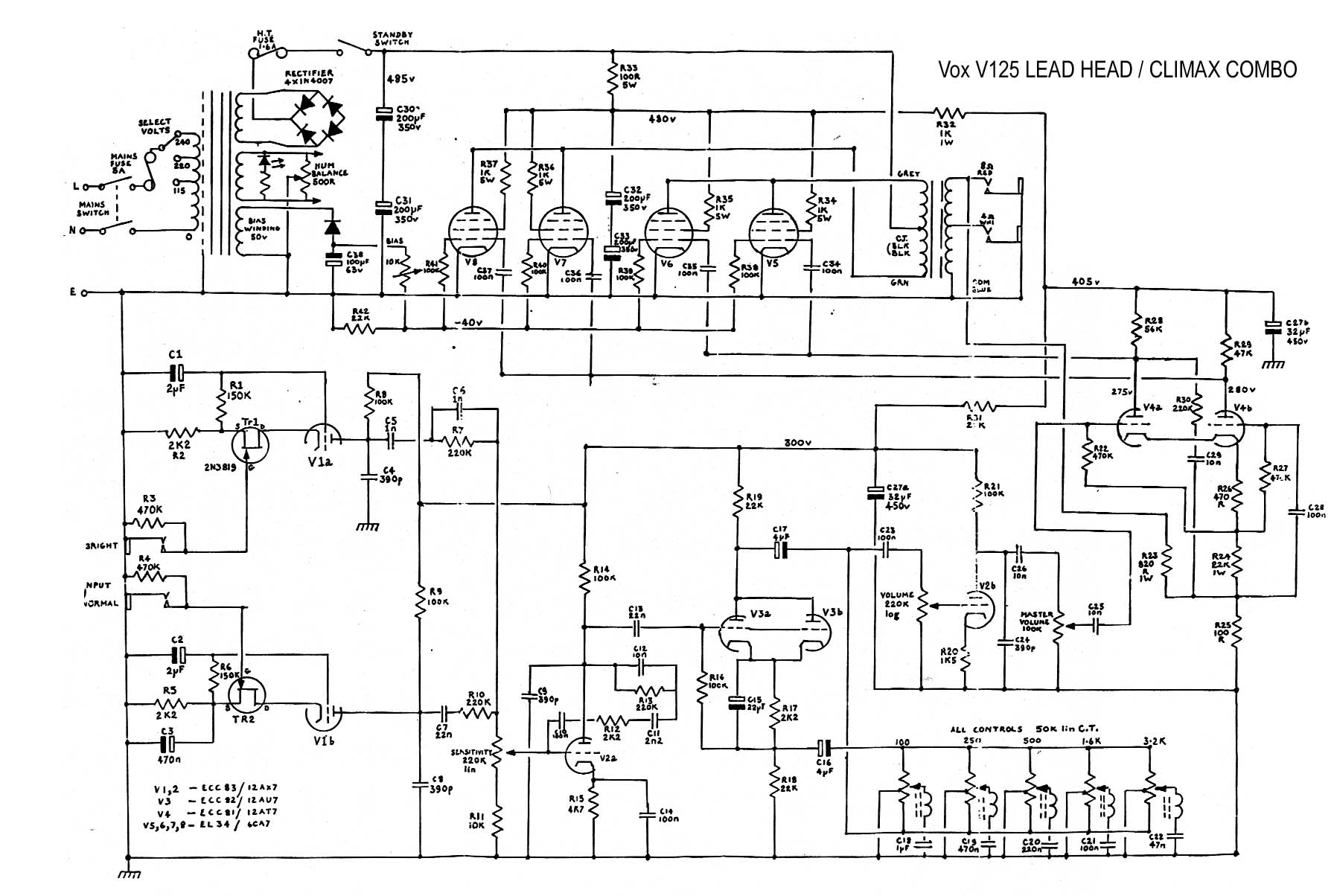 v125lead 64 ac10 wiring diagram parker ac10 software \u2022 wiring diagram  at soozxer.org